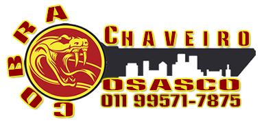 Chaveiro Cobra em Osasco  Ligue 11 99571-7875 Atendimento em Osasco e região 24 Horas